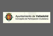 Patrocinador Ayuntamiento Valladolid Jornadas Japonesas Febrero 2013 | Japonica Eventos