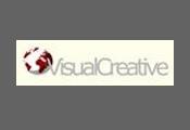 Patrocinador VisualCreative Jornadas Japonesas Febrero 2013 | Japonica Eventos
