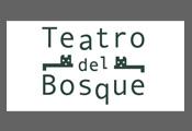 Patrocinador-teatro-el-bosque