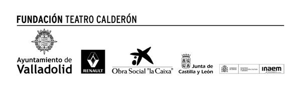 logos-fundacion